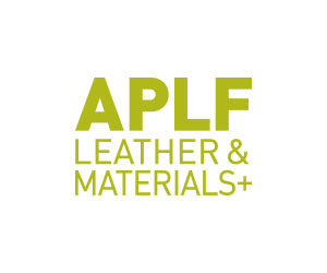 APLF Leather and Materials 2019