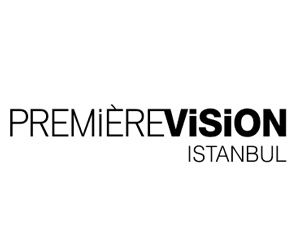 Premiere Vision Istanbul 2018