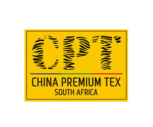 China Premium Textile and Apparel - South Africa - 2018