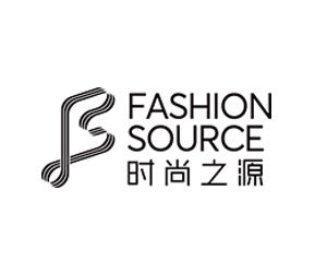 FASHION SOURCE Shenzhen International Exhibition for Clothing Supply Chain [Autumn] 2018