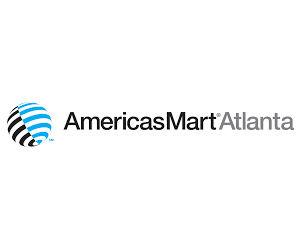 Atlanta International Area Rug Market 2018