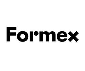 Formex 2018