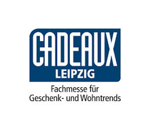 Cadeaux Leipzig 2018