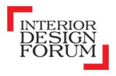 Interior Design Forum 2018