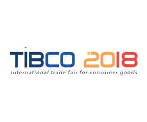International Trade Fair For Consumer Goods 2018