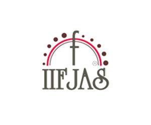 International Fashion Jewellery & Accessory-New York 2018