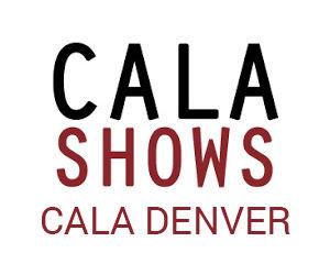 Cala Denver 2018