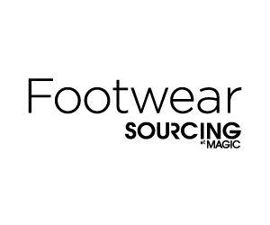 Footwear Sourcing At Magic 2018