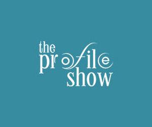 The Profile Show 2018