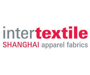 Intertextile Shanghai Apparel Fabrics 2018