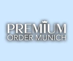 Premium Order Munich 2018