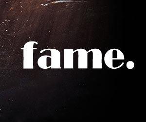 FAME - 2018