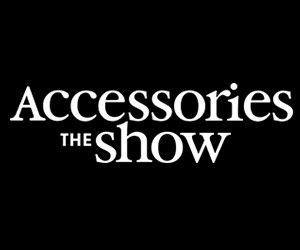 ACCESSORIES THE SHOW 2018