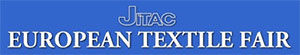 JITAC European Textile Fair - 2018