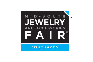 Mid-South Jewelry and Accessories Fair 2018