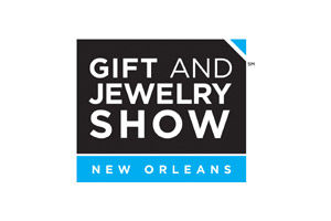 New Orleans Gift and Jewelry Show 2018