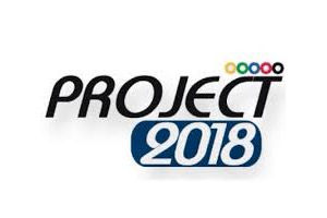 PROJECT - 2018