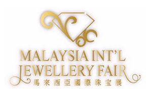 Malaysia International Jewellery Fair 2018