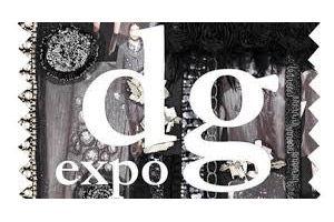 Dg Expo San Francisco 2018