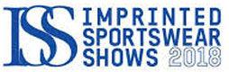 Imprinted Sportswear Show-Long Beach 2019
