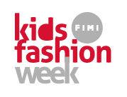 FIMI KIDS FASHION WEEK 2018