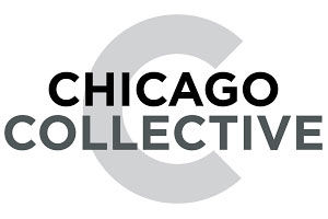 Chicago Collective 2018