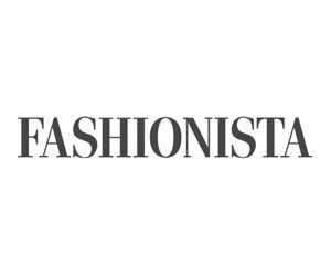 Fashionista Coimbatore 2018