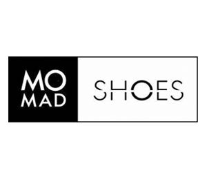 MOMAD SHOES 2018