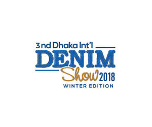 Dhaka International Denim Show 2019