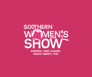 Southern Women's Show Jacksonville 2018