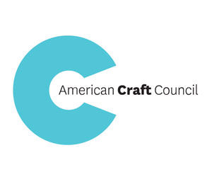 American Craft Council Show St. Paul 2018