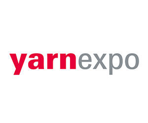 Yarn Expo Shanghai 2018