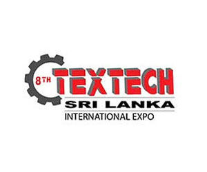 Textech Sri Lanka International Expo 2019