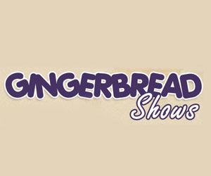 Gingerbread Arts & Crafts Show - Lakeville 2018