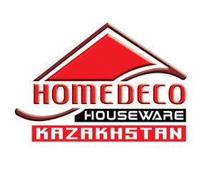 Homedeco Kazakhstan 2019