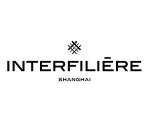 Interfiliere Shanghai - 2018