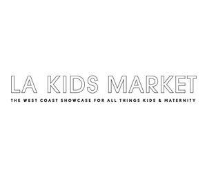 LA Kids Market 2018