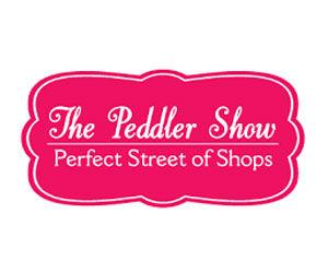 Peddler Show - Rosenberg 2018