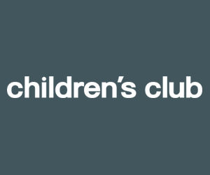 Childrens Club 2018