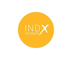 INDX Kidswear SS19