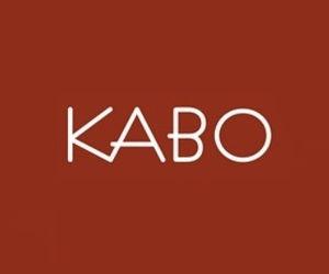 KABO 2018