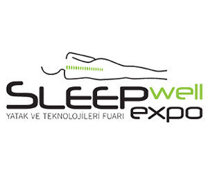 Sleepwell Expo 2018