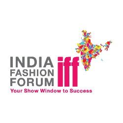 India Fashion Forum 2019