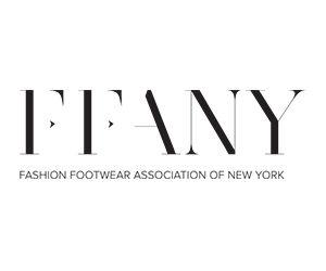 FFANY New York Shoe Expo - Dec 2018