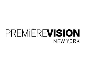 Premiere Vision New York - 2018