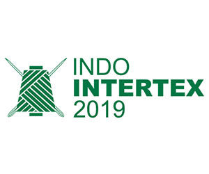 INDO TEXPRINT 2019
