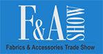 Fabrics & Accessories Trade Show 2019