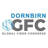 DORNBIRN-GFC 2018