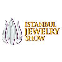 Istanbul Jewelry Show- 2019