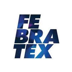 Febratex 2018